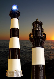 Bodie_Island_Lighthouse_Alt2_1024x1024