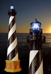 Cape_Hatteras_Alternate1_166_x_240