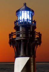 Cape_Hatteras_Detail1_165_x_240