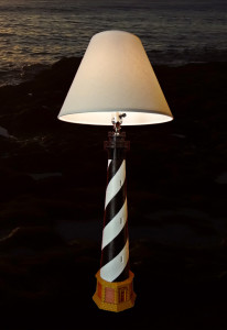 Cape_Hatteras_Regular_Lamp_1024x1024