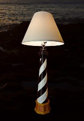 Cape_Hatteras_Regular_Lamp_166_x_240